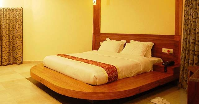 Hotel Megapode Nest Port Blair