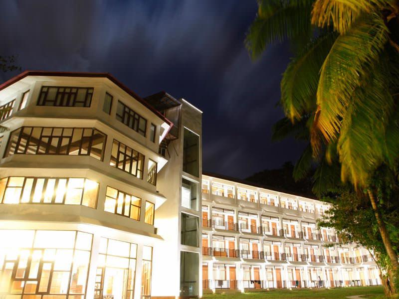 Visa Local Offers >> Hotel Sentinel Port Blair – Book Rooms at Sentinel Port Blair