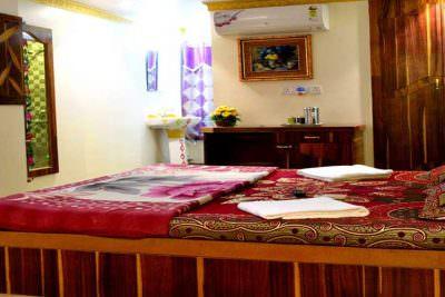 Hotel Guru International Port Blair