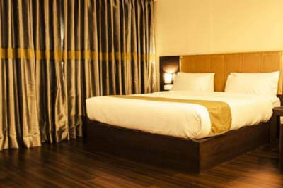 j hotel port blair