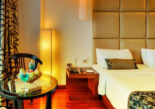 Best Hotels to Stay in Port Blair