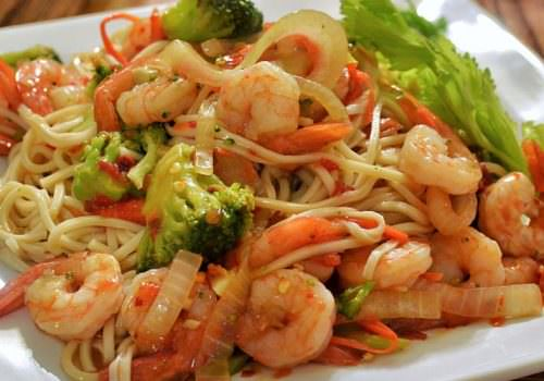 Top Restaurants to eat in Andaman